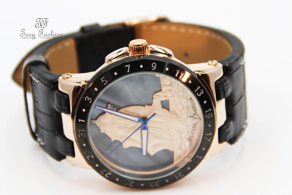 Копии швейцарских наручных мужских часов от VIP-timeclub это Брендовые ручки Часы швейцарские мужские. брендовые часы